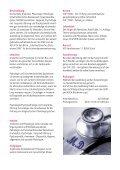 Schulmedizinische Basisausbildung - IKP Institut - Seite 2