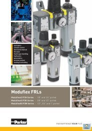 Moduflex FRLs - UK.indd - Normapress