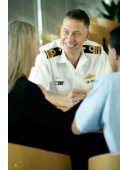 Reservists Employer Handbook - Australian Defence Force Recruiting - Page 6