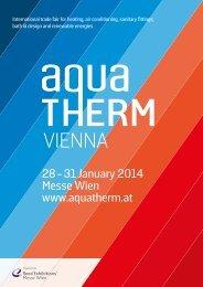 67+33+A67% - Aquatherm Vienna