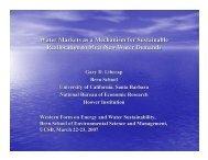 6-5 Gary Libecap.pdf - University of California, Santa Barbara