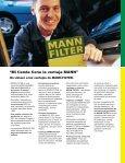 MANN-FILTER - Page 3