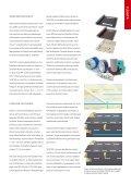 SOLITEX Katto - Tiivistalo - Page 5