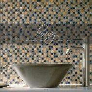 acqueforti & lacche mosaics collection