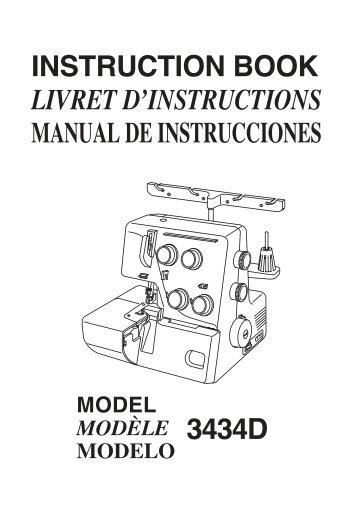 Lucas Cav Dpa Injection Pump Instruction Book - O
