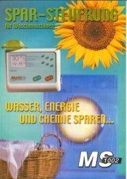 Untitled - System Sonne GmbH