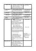 navodila za pisanje prispevkov-SLO - Ministrstvo za obrambo - Page 2
