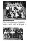 Het clubhuis van de Amsterdamsche Golflinks ... - Webklik - Page 3