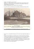 Het clubhuis van de Amsterdamsche Golflinks ... - Webklik - Page 4