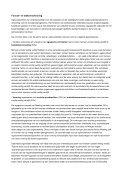 1 voltijdse opbouwwerker (m/v) - Samenlevingsopbouw Brussel - Page 2