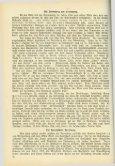 Bdtage zur Sicgcncr Zeitung - Wittgensteiner Heimatverein e.V. - Page 2