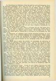 Bdtage zur Sicgcncr Zeitung - Wittgensteiner Heimatverein e.V. - Page 3