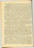 Bdtage zur Sicgcncr Zeitung - Wittgensteiner Heimatverein e.V. - Page 4