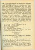 Bdtage zur Sicgcncr Zeitung - Wittgensteiner Heimatverein e.V. - Page 5