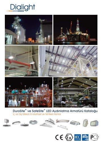 MDTFSHCATEUX001TUR_A_Dialight LED Lighting