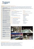 MDTFSHCATEUX001TUR_A_Dialight LED Lighting - Page 2