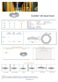 MDTFSHCATEUX001TUR_A_Dialight LED Lighting - Page 7