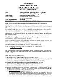 04. Sitzung (516 KB) - .PDF - Gablitz