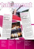 Switzerland. - Lugano - Page 7