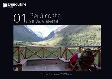descargar pdf - Descubre viajes