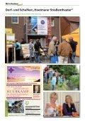 leb' ich –  hier kauf' - Heimatfreunde Dorf Hoetmar e.V. - Seite 2