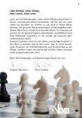 Das Schwarzbuch und das Weißbuch - Seniorenresidenz Landhaus ... - Seite 3
