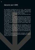 Das Schwarzbuch und das Weißbuch - Seniorenresidenz Landhaus ... - Seite 4