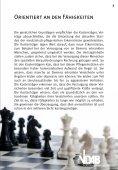 Das Schwarzbuch und das Weißbuch - Seniorenresidenz Landhaus ... - Seite 5