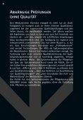 Das Schwarzbuch und das Weißbuch - Seniorenresidenz Landhaus ... - Seite 6