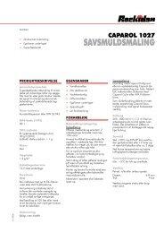 sAvsmuLdsmALING - Rockidan