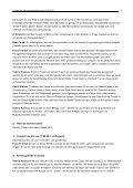 Protokoll GV 14-06-2012 - GAZ-Hausärzte - Seite 2