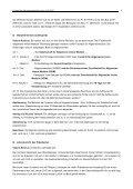 Protokoll GV 14-06-2012 - GAZ-Hausärzte - Seite 3
