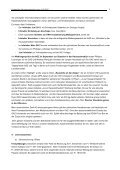 Protokoll GV 14-06-2012 - GAZ-Hausärzte - Seite 4