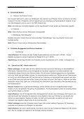 Protokoll GV 14-06-2012 - GAZ-Hausärzte - Seite 6