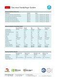 Das neue Handpflege-System - Delta Zofingen - Seite 4