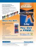 Giveaway TOOl - Page 4