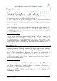 Annexe 2 - Agence de l'Eau Seine Normandie