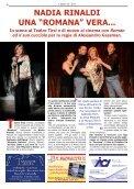 VERA... Anche Civita Castellana ha la sua - Campo de'fiori - Page 4