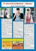 VERA... Anche Civita Castellana ha la sua - Campo de'fiori - Page 6