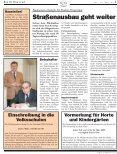 Das Super-Stadion. Kommission wählte einstimmig. - Klagenfurt - Seite 3
