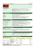 CRC Contact Cleaner KJE 1750 - Rodin & Co AS - Page 2
