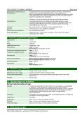 CRC Contact Cleaner KJE 1750 - Rodin & Co AS - Page 3