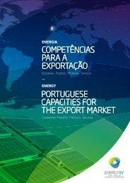 Catálogo ENERGYIN - Compete - QREN