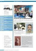 INSANYT_61_November_2008 - Insatech - Page 2