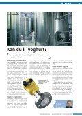 INSANYT_61_November_2008 - Insatech - Page 3