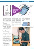 INSANYT_61_November_2008 - Insatech - Page 5