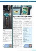 INSANYT_61_November_2008 - Insatech - Page 7