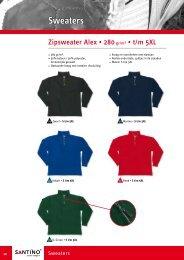 Sweaters - Olympus Zwolle