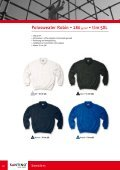 Sweaters - Olympus Zwolle - Page 3