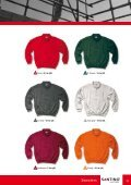 Sweaters - Olympus Zwolle - Page 4